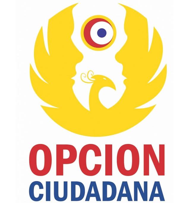 logo-opcion-ciudadana