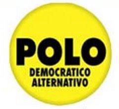 logo_polo